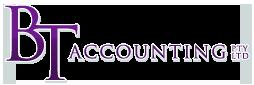 BT Accounting